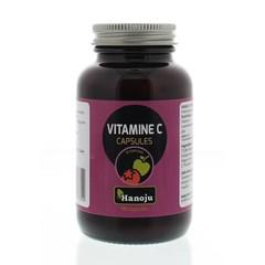 Hanoju Vitamine C 500 mg (90 capsules)