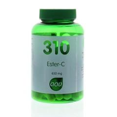 AOV 310 Ester c (60 capsules)