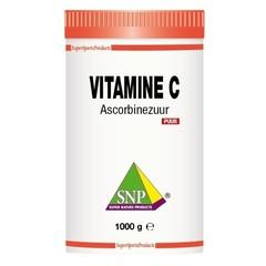 SNP Vitamine C puur (1 kilogram)
