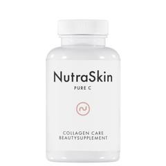 Nutraskin Pure C (90 tabletten)