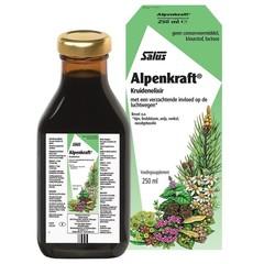 Salus Alpenkraft (250 ml)