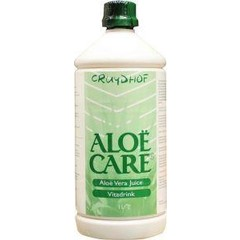 Aloe Care Vitadrink original (1 liter)