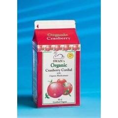 Metagenics Cranberry / Veenbes concentraat (500 ml)