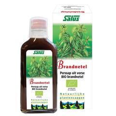 Salus Brandnetelsap (200 ml)