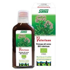 Salus Valeriaansap (200 ml)