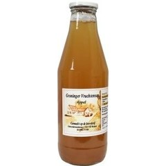Groninger Appeldrank (750 ml)