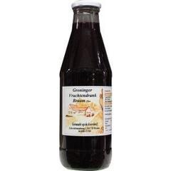Groninger Bramendrank (750 ml)