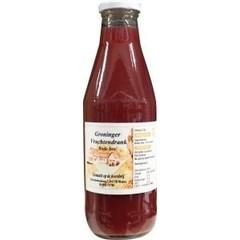 Groninger Rode bessendrank (750 ml)