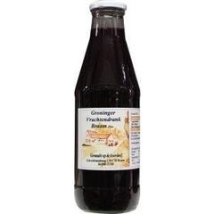 Groninger Bramendrank (250 ml)