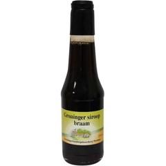 Groninger Bramensiroop (250 ml)