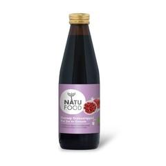 Natufood Granaatappel oersap (330 ml)