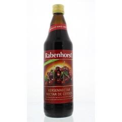Rabenhorst Kersen nektar (750 ml)