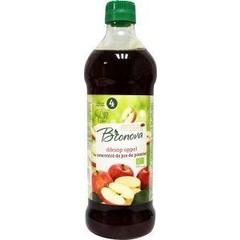 Bionova Diksap appel (500 ml)