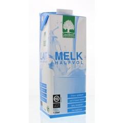 Landgoed Halfvolle melk (1 liter)