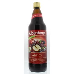 Rabenhorst Antioxidant (750 ml)