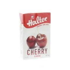 Halter Kers (40 gram)