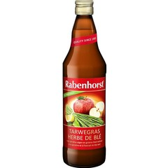 Rabenhorst Tarwegras cocktail (750 ml)