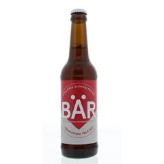 Schoppe Braeu Alcoholvrije pale ale (330 ml)