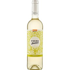 Parra 2 Verdejo (750 ml)