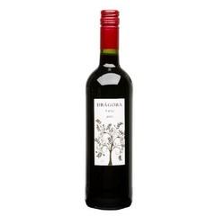 Mureda Dragora tinto rood (750 ml)