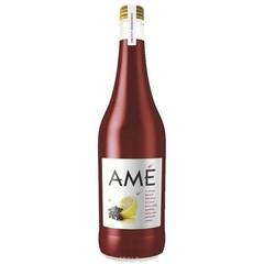 AME Elderberry & lemon (750 ml)