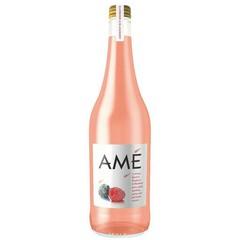 AME Raspberry & blackberry (750 ml)