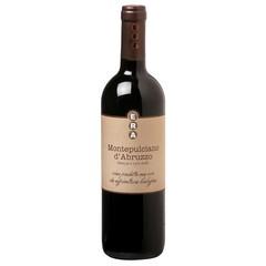 ERA Montepulciano d abruzzo (750 ml)