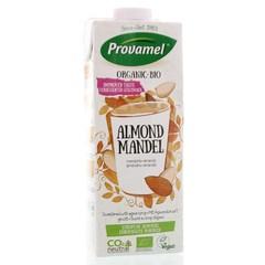 Provamel Drink amandel gezoet (1 liter)