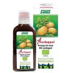 Salus Aardappelsap (200 ml)
