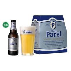 Budels Witte parel 6-pack (1800 ml)