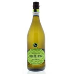 Pizzolato Prosecco (750 ml)