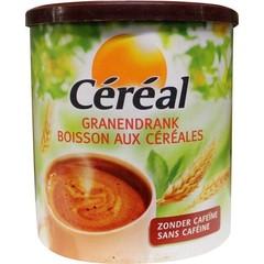 Cereal Granendrank (125 gram)