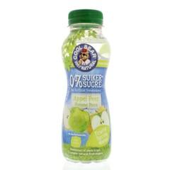 Cool Bear Drank apple pear (275 ml)