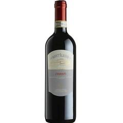 Mont Albano Chianti DOCG rood (750 ml)