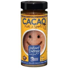 Amanprana Cacao kids & sport (230 gram)
