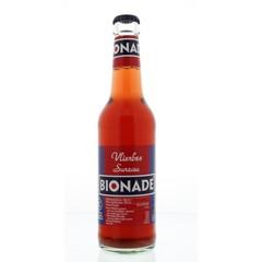 Bionade Vlierbessen glas (330 ml)