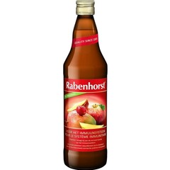 Rabenhorst Immuunsysteem sap (750 ml)