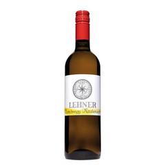 Lehner Wijn Chardonnay alcoholvrij (750 ml)