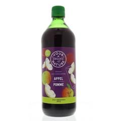 Your Organic Nat Diksap appel (750 ml)