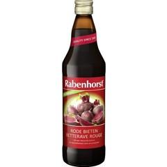 Rabenhorst Bietensap (750 ml)