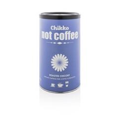 Chikko not coffee cichorei geroosterd (150 gram)