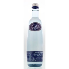 Pineo Natural mineraalwater (500 ml)