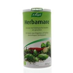 A Vogel Herbamare (250 gram)