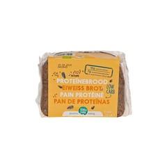 Terrasana Proteinebrood (250 gram)