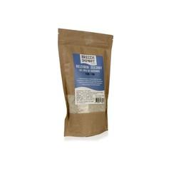 Breizh Import Fijn keltisch zeezout (400 gram)