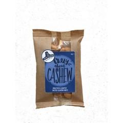 John Altman Nootjes cashew (35 gram)
