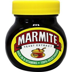 Marmite (125 gram)