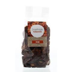 Mijnnatuurwinkel Zongedroogde tomaten (250 gram)