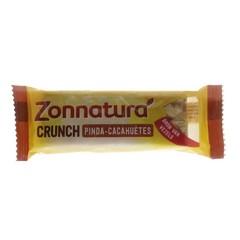 Zonnatura Pinda crunch (45 gram)