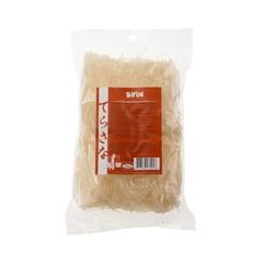 Terrasana Bifun (150 gram)